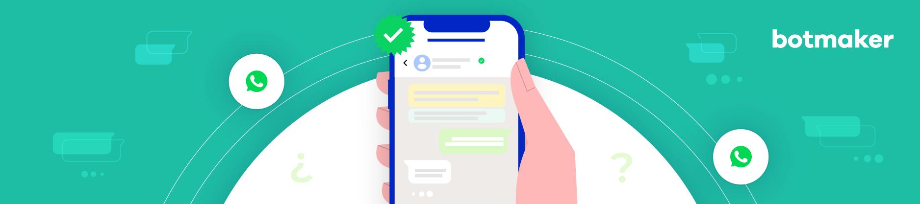whatsapp-business-que-es-y-como-funciona