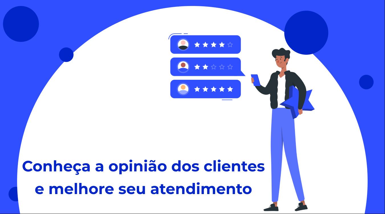 O cliente tem sempre razão?