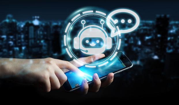 Botmaker lança serviços de antivírus e tradução para bots