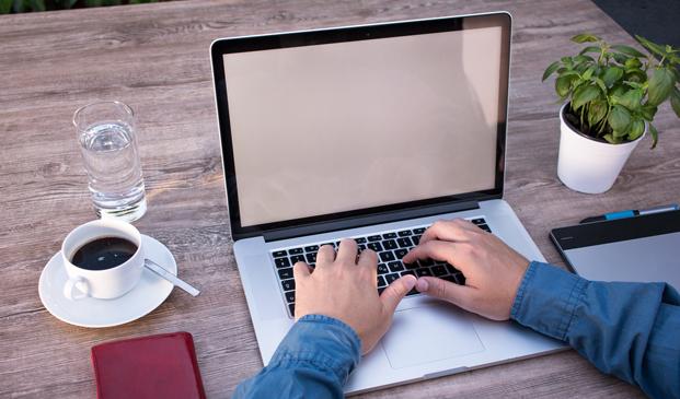 5 maneras de mejorar la comunicación interna con chatbots