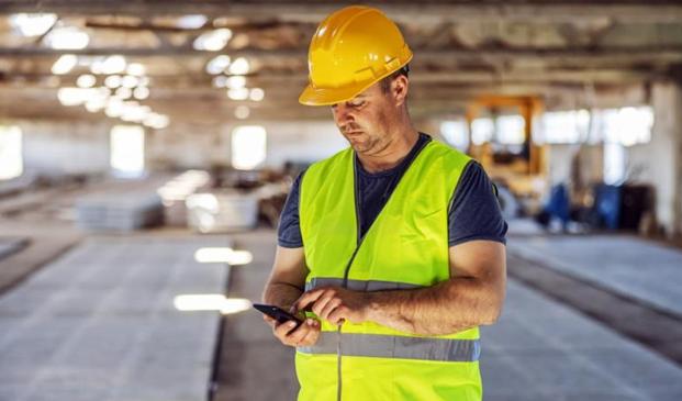 Startups impulsionam transformação digital do mercado imobiliário e de construção civil