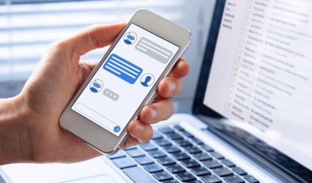 Botmaker integra Instagram e Messenger a plataforma de automação