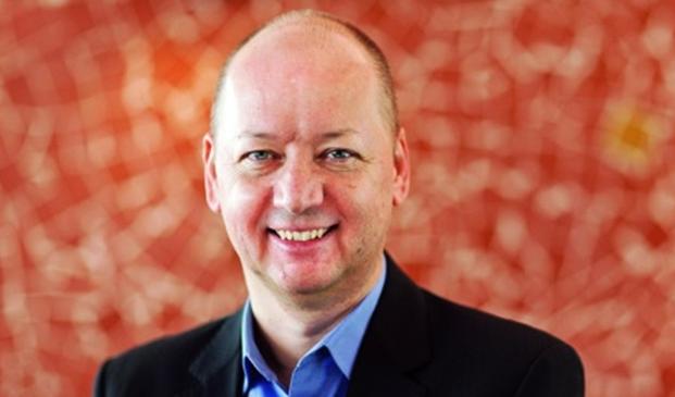Julio Zaguini é o novo CEO da Botmaker no Brasil