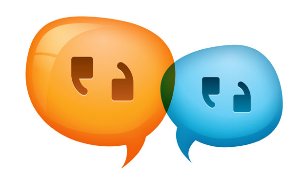 Botmaker lança bot que traduz mensagens de forma automática