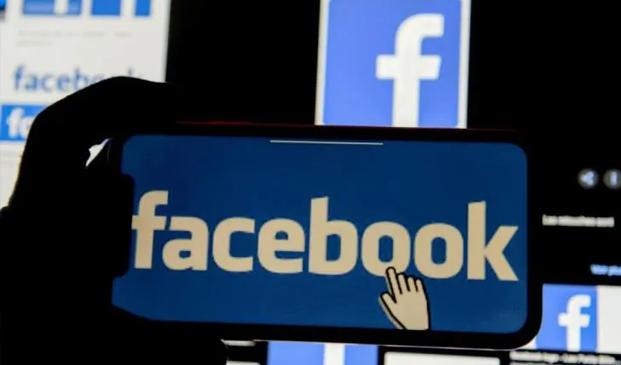 Botmaker fue nombrada por Facebook en F8, conferencia anual para desarrolladores
