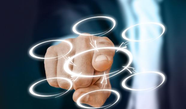 ¿Bots para comunicación interna en la empresa? Conoce las ventajas
