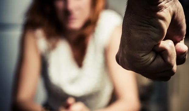 Call-center silencioso: una línea de chat para víctimas de violencia