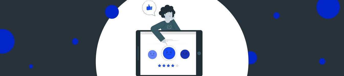 5-claves-para-potenciar-la-relacion-con-tus-consumidores