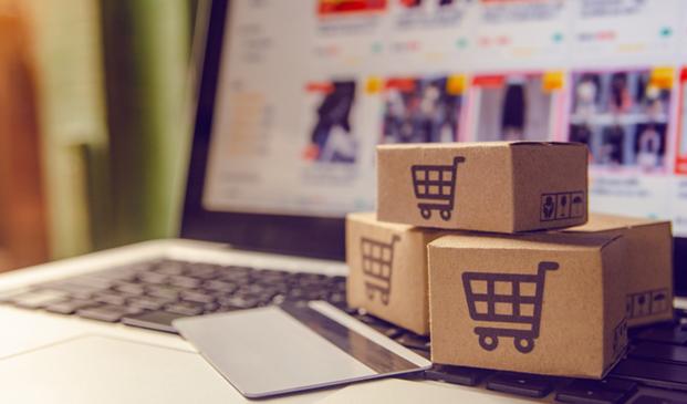 Hot Sale tiene un 25% de crecimiento de empresas registradas