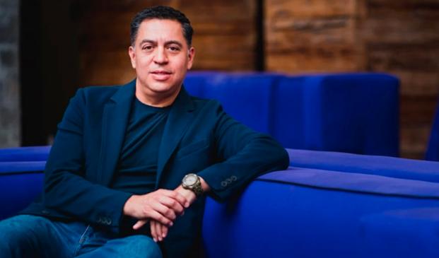 Entrevista exclusiva con Jorge Ruiz Escamilla, CEO de Botmaker: comunicación entre las marcas y los clientes, cambios, innovaciones y futuro