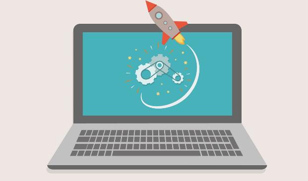 6 vantagens do uso dos chatbots no setor de RH