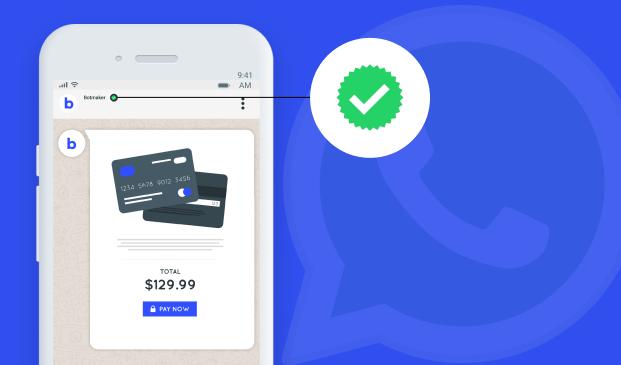 WhatsApp Pay: Serviço tem potencial para ganho de escala
