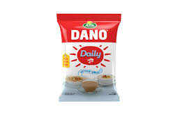 Dano Daily 20gm - Bponi