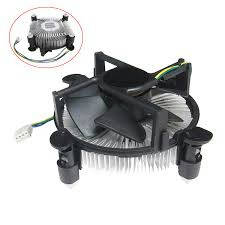 CPU Cooler OS Tech All in One - Bponi