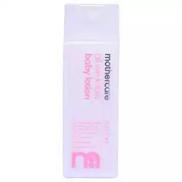 Bponi | Mother Care Baby Lotion 300 ml