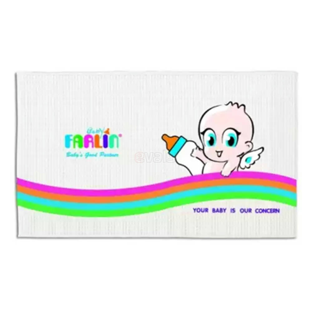 """Bponi 