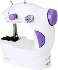 Electric Sewing Machine Electric Sewing Machine ( Built-in Stitches 45) - Bponi