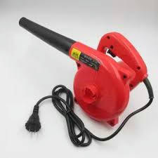 New Electric Hand Operated Blower for Cleaning computer,Electric blower, computer Vacuum cleaner,Suck dust, Blow dust - Bponi