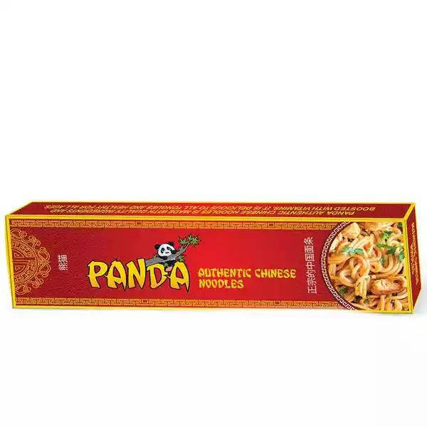 Bponi - Panda Authentic Chinese Noodles