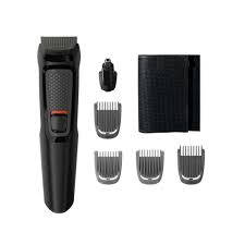 Philips MG-3710 (6 Tools) Trimmer - Bponi