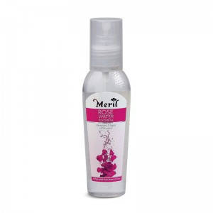 Bponi | Meril-Glycerin-Rosewater-Container-small