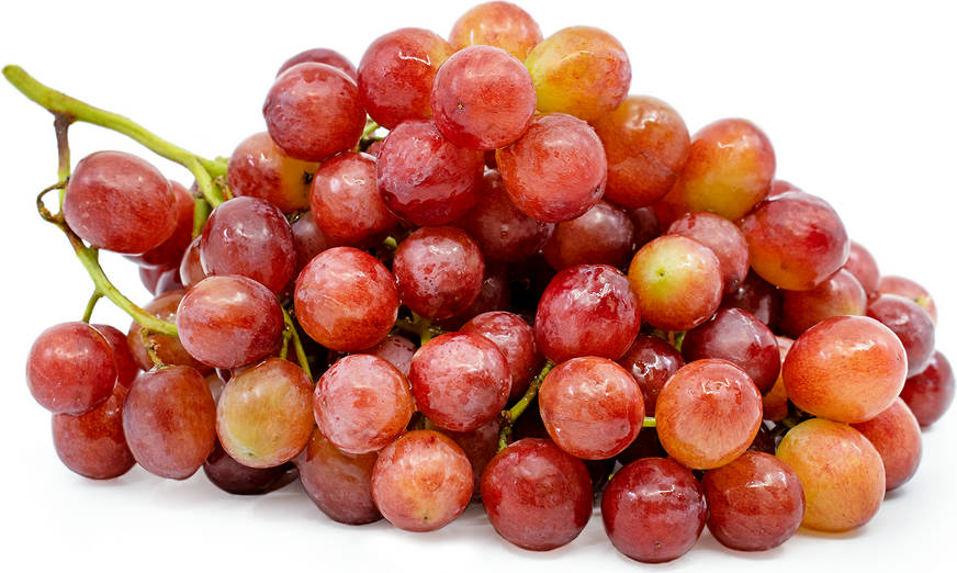 Bponi | Red Grapes -250gm