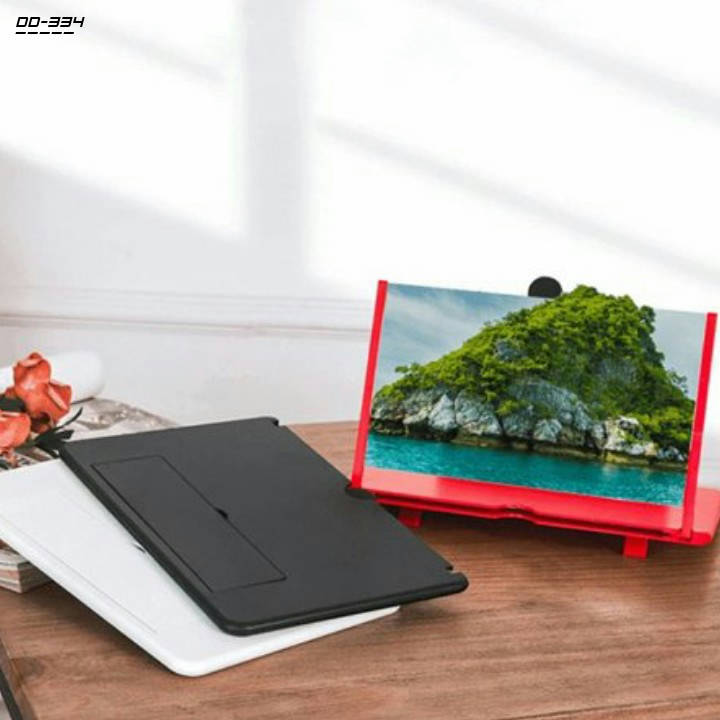 Bponi | Mobile Phone Screen Magnifier