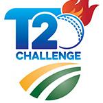 csa-t20-challenge