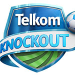 telkom-knockout-logo1