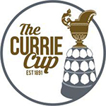 Currie-Cup-Logo-160713-