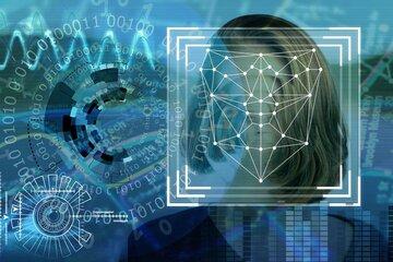 Nem véd többé a Privacy Shield – újabb mérföldkőhöz érkezett a személyes adatok nemzetközi szintű továbbítására vonatkozó szabályozás