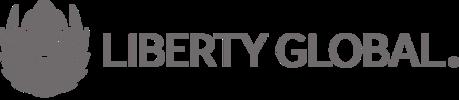 Liberty Global