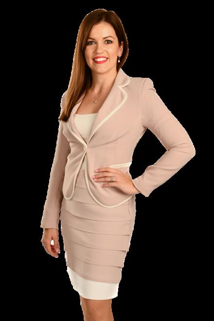 Dr. Anna Buzás