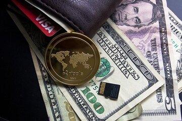 Uniós zöld lámpa az értékpapír-tokenek előtt?