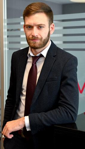 Gábor Bobán