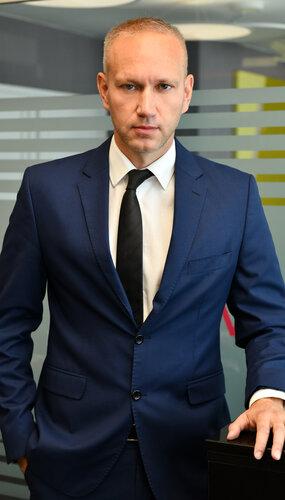 Dr. Péter Garancsi