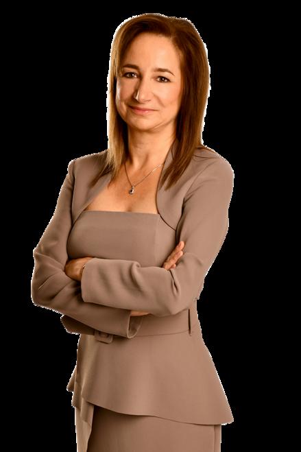 Dr. Jádi Németh Andrea
