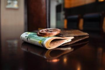 Összefonódás elbírálásának akadályozása miatt 20 M Forint eljárási bírságot rótt az RTL Klub műsorszolgáltatójára a GVH Versenytanácsa