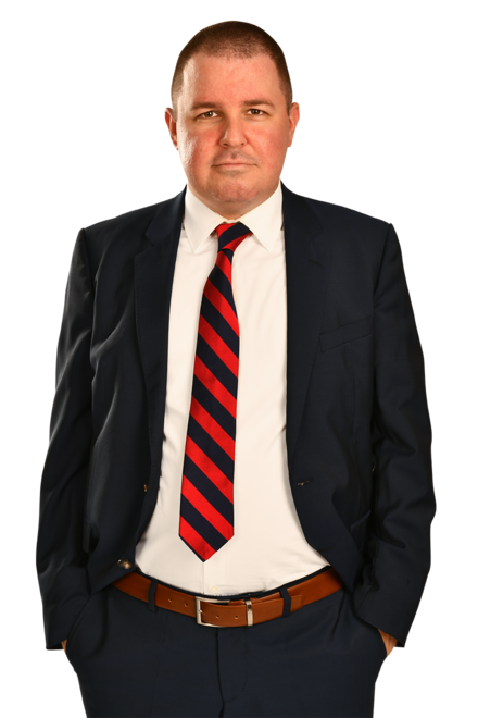 Dr. Kovács Balázs