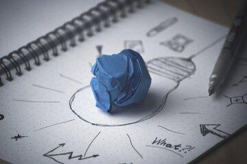 Nem csak az ötlet számít - Hogyan készüljünk a (kockázati) tőke bevonására?