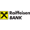 Raffeisen Bank