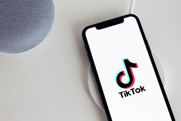 In the footsteps of the United States, Hungary also investigates the Chinese-owned video-sharing platform, TikTok