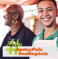Dia do comerciante: Iniciativa do Banco Carrefour de divulgação gratuita de pequenos empreendimentos já contempla todos os estados brasileiros