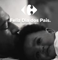 Carrefour celebra Dia dos Pais com filme emocionante