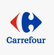 Grupo Carrefour Brasil tem novo presidente