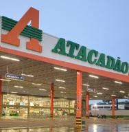 Atacadão inaugura mais um atacado de entrega no Pará
