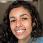 Paula Ribeiro. Assistente Administrativa