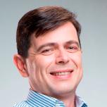 Joaquim Sousa, diretor-executivo Comercial do Grupo Carrefour Brasil