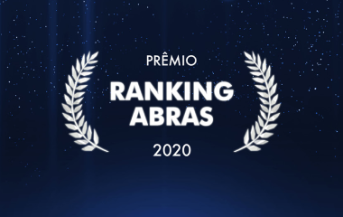 Prêmio Ranking ABRAS.