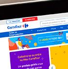 Carrefour.com.br